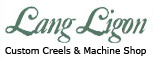langligon-logo