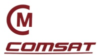 For 70 years Comsat has produced versatile and reliable warping machines and backed them with responsive support and economical spare parts costs.