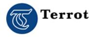 Terrot Logo 1